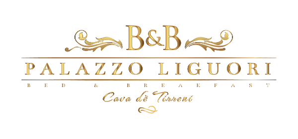bandbpalazzoliguori.com